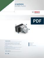 2WP ProductDataSheet ABS9 Base Plus en Lowres 20151030