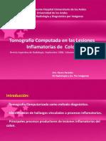 DIAPOSITIAS DE LESIONES