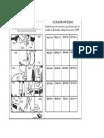 FICHA+MULTIPLICACION+POR+2+CIFRAS