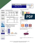 70001T7T000.PDF