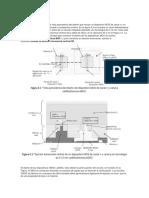 Reglas de Diseño MICROELECTRONICA- MICROWIND