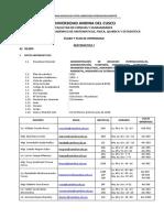 Silabo Matemática I_Estudios Generales_2019-I.pdf