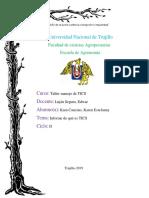 informe de manejo de tics.docx
