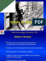 Safety_in_Archery_2017.pptx