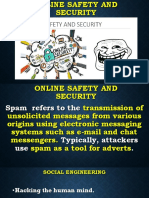 1.Online Safety and Securityedited