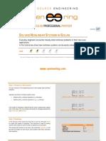 Nonlinear_Systems_Scilab.pdf