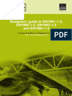 Designers Guide to en 1991-1-2, En 1992-1-2, En 1993-1-2 and en 1994-1-2 Handbook for the Fire Design of Steel, Composite and Concrete Structures to the Eurocodes ( PDFDrive.com )