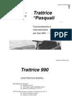 edoc.pub_despiezepasquali990.docx