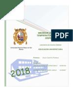 Medidor de Tiempo y Temperatura (Corregido)