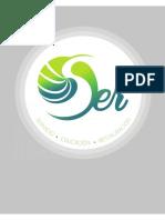 ser pdf