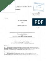 Ep Dockman Appeal Decision