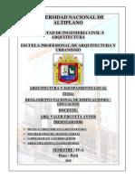 RnE. TALLER IV OFICIAL.pdf