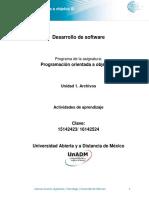 UNIDAD~1.DOC
