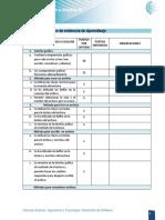 EA Escala de Evaluacion Dpo3 u1
