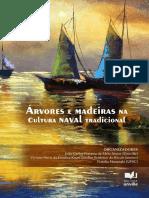 0_Melo Jr, Kruel & Hanazaki 2019 árvores_madeiras_embarcações.pdf