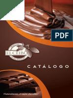 CATALOGO-ELCEIBO.pdf