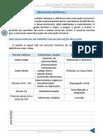 resumo_1793160-carlinhos-costa_17366265-conhecimentos-pedagogicos-aula-01-fundamentos-legais-da-educacao-especial-inclusiva-e-o-papel-do-professor.pdf