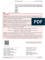 Effectiveness_of_the_Motor_Relearning_Approach_in_.pdf