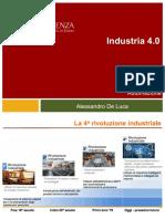 Automazione_Industria4_0