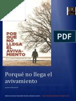 Por_que_no_llega_el_avivamiento.pdf