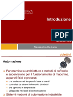 Automazione_Introduzione