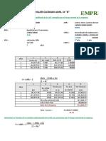 CASO PRACTICO INTEGRAL VALORACION DE EMPRESAS.xlsx