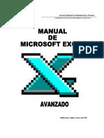 manual-excel-avanzado.doc