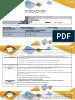 Ejemplo-Plan Individual-Grupal de Investigación.docx