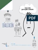 accesibilidadcognitiva_senalizacion