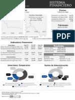 Infografía Bolivia Agosto_2019