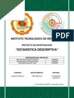 PROYECTO_DE_INVESTIGACION_PROBABILIDAD_Y.docx