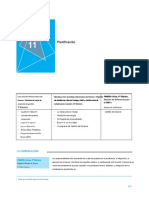 Project Management - Harold Kerzner_TOMO 05.en.es