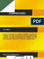 UNIT_4_Compressors.pdf.pdf