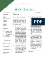 newsletter 11 october 2019 - pdf