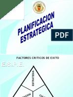 Metodo_mapa_estrategico