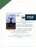 Terminar Culturicidio. Parte 1.pdf