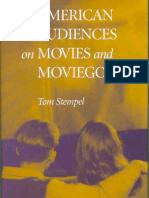 american-audiences-on-movies-and-moviegoing.pdf