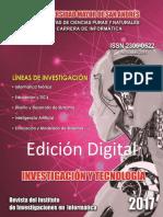 Revista edicion digital_0.pdf