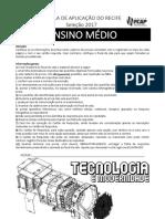 23_Ensino Médio_1521554395.pdf