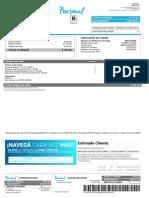 6516-94959677-10-7-2019.pdf