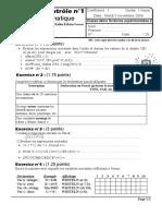 devoir-de-contrôle-n°1--2009-2010(n-dhifallah)