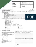 devoir-de-contrôle-n°1--2013-2014(gaabout-imèn)[bennene-bother].pdf