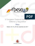 DESEid_FragaLamas_2017 (1)