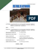 Informe Final Mirador
