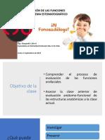 S5 Evaluación de las funciones-converted.pdf