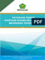 Juknis Rkb Ra, Mi, Mts, Ma 2019-4577.PDF