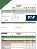 Kaeser SK Installation Data Sheet File-1466182088