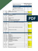 1. GUIA ISO 9001 2015 Q1