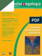 141943825-Claves-Otorrinolaringologia-8-1-d2112.pdf