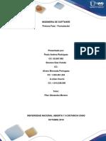 Fase 1_Formulación_grupo3.docx